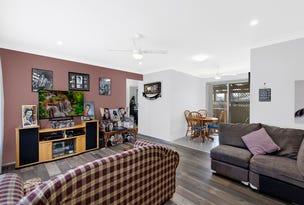 4/9-11 Edith Street, Gorokan, NSW 2263
