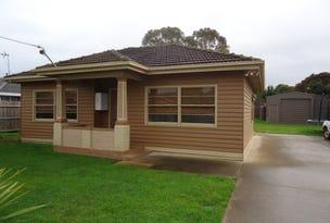 11 Picton Court, Sale, Vic 3850