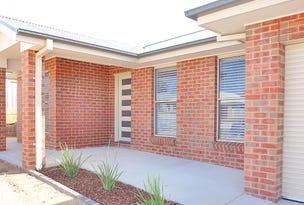 25 Maitland Drive, Estella, NSW 2650