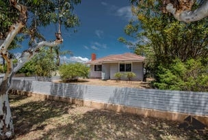 17 Eastbourne Road, Sunset Beach, WA 6530