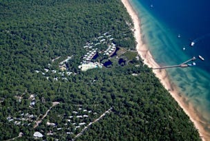 Lot 14, Eastern Forest Estate 3, Fraser Island, Qld 4581