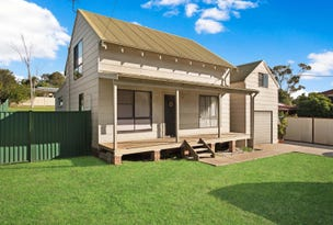38 Darlingup Rd, Wyee, Wyee, NSW 2259