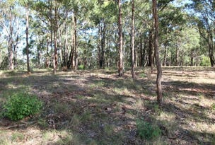 10 Petrel Place, Tea Gardens, NSW 2324