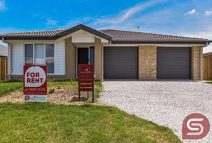 2/6 Baxter Cres, Caboolture, Qld 4510