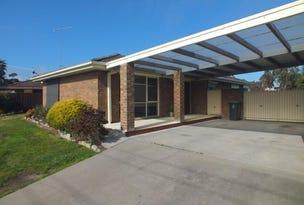 46 Morgan Drive, Traralgon, Vic 3844