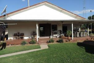 47 Isaacs Road, Cohuna, Vic 3568