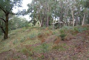 Lot 1 Whitelaws Track, Budgeree, Vic 3870