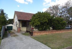 46 Ruskin Street, Beresfield, NSW 2322