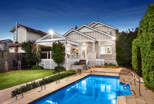 226 Union Road, Surrey Hills, Vic 3127