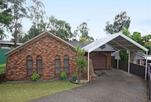 13 Palamino Close, Eschol Park, NSW 2558