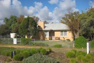 20a Lawrence Street, Mathoura, NSW 2710