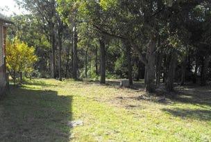 81 Monaro Street, Merimbula, NSW 2548