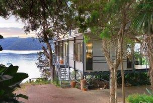 16 Paradise Avenue, Avalon Beach, NSW 2107