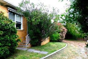 28 Wimbledon Avenue, Mount Eliza, Vic 3930