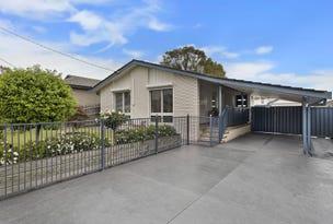 68 Robertson Road, Killarney Vale, NSW 2261