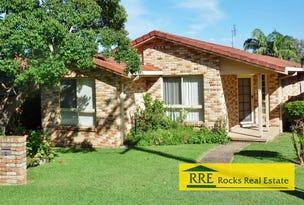 3/85 Gregory Sreet, South West Rocks, NSW 2431