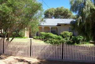 71-73 Queen Street, Peterborough, SA 5422