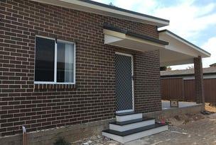 43A Brain Ave, Lurnea, NSW 2170