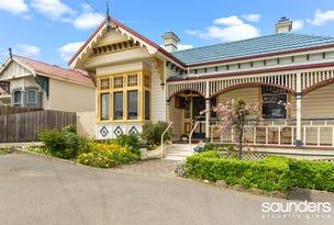 242 Invermay Road, Mowbray, Tas 7248