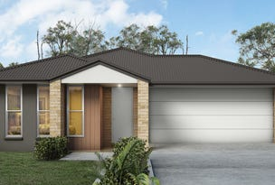 lot 1  Larcombe Street, Rockhampton City, Qld 4700