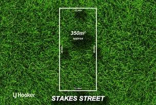 9 Stakes Street, St Clair, SA 5011