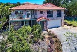 18 Ibis Place, Lennox Head, NSW 2478