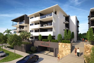 311, 24, 28 & 64/6-12 High Street, Sippy Downs, Qld 4556