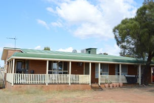 2246 Newell Highway, Biddon, NSW 2827