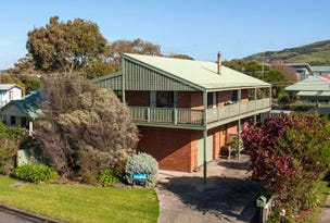 8 Fry Court, Apollo Bay, Vic 3233