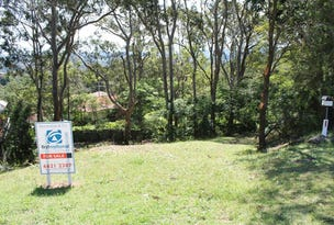 2 Wyreema Avenue, Goonellabah, NSW 2480