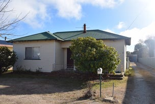 11 Wirruna Street, Guyra, NSW 2365