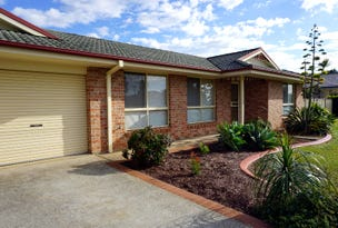 2/6 Lake Edgecombe Close, Junction Hill, NSW 2460