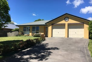 10 Roycroft Street, Bowral, NSW 2576