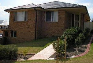6A Chardonnay Drive, Dapto, NSW 2530
