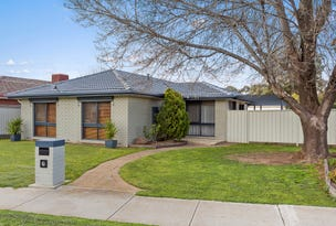 2 Kennewell Street, White Hills, Vic 3550