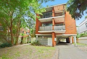 7/17 Guilfoyle Avenue, Double Bay, NSW 2028