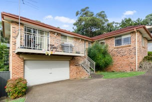 4/48 Broadridge Street, Wombarra, NSW 2515