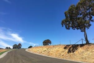 5504 Gundaroo Road, Gundaroo, NSW 2620