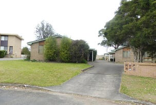 2/7 Campbell Place, Nowra, NSW 2541
