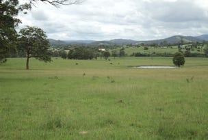 Lot 2 Rosewood Road, Wauchope, NSW 2446