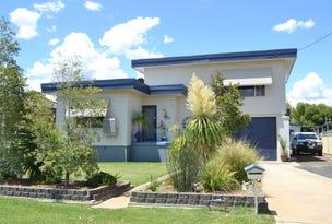6 Delaney Avenue, Narrabri, NSW 2390