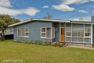 58 Sycamore Road, Risdon Vale, Tas 7016