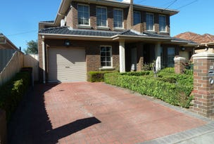 41 Macey Avenue, Avondale Heights, Vic 3034
