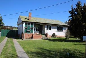 20 Frape Street, Blayney, NSW 2799