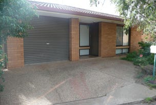 1/47-51 Clifton Boulevarde, Griffith, NSW 2680