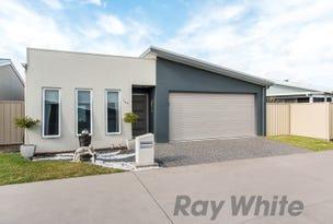 169/1117 Nelson Bay Road, Fern Bay, NSW 2295