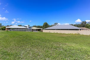 2 Peachey Circuit, Karuah, NSW 2324