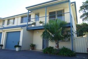 3/87 North Street, Ulladulla, NSW 2539