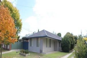 4/312 Smith  St, North Albury, NSW 2640
