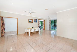 5 Linden Street, Clifton Beach, Qld 4879